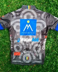 Cycling Jersey Rear 600 x 600