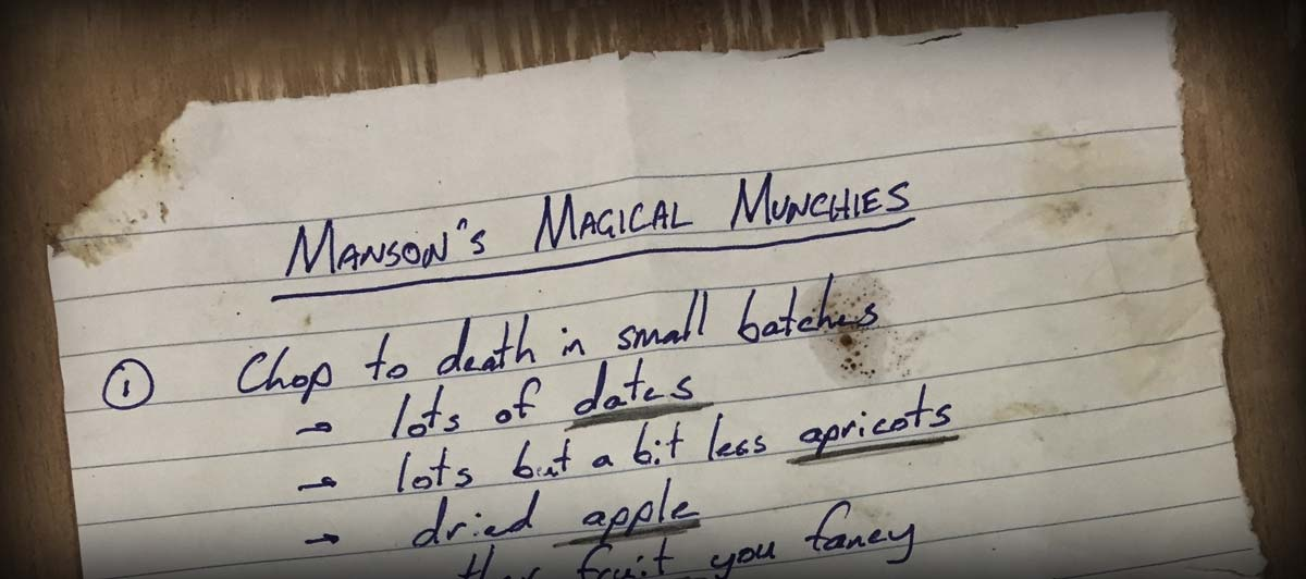 manson-magic-recipe