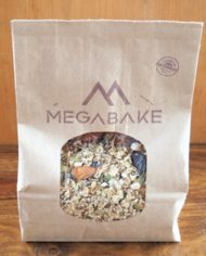 Large bag of Panache! muesli